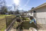 17 Jonquil Rd - Photo 45