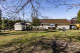 17 Jonquil Rd - Photo 48