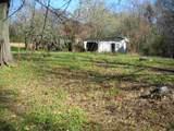 974 Morgans Hill Rd - Photo 12