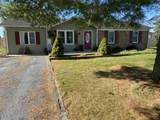 7483 Lilly Sq - Photo 16