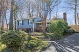 1519 Trailridge Rd - Photo 2