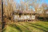 13260 Little Dry River Rd - Photo 36