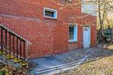 13260 Little Dry River Rd - Photo 38