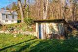 13260 Little Dry River Rd - Photo 40