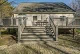 229 Crewsville Rd - Photo 38