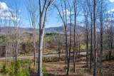 5253 B Rockfish Valley Hwy - Photo 1