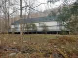 3334 Weakley Hollow Rd - Photo 1