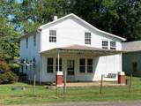 5385 F T Valley Rd - Photo 1