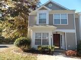 1015 Stirling Ct - Photo 1