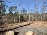 Stribling Avenue Ext - Photo 3