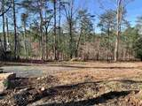 Stribling Avenue Ext - Photo 4