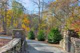 6225 Sugar Hollow Rd - Photo 2