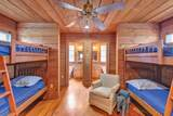 6225 Sugar Hollow Rd - Photo 29