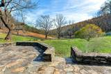 6225 Sugar Hollow Rd - Photo 45