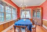 6225 Sugar Hollow Rd - Photo 9