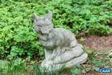 3619 Red Fox Ln - Photo 43