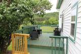 384 Jewell Hollow Rd - Photo 22