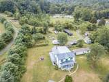384 Jewell Hollow Rd - Photo 37
