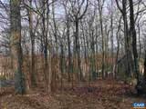 TBD Winter Wren Ln - Photo 1
