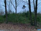 Hickory Creek Ln - Photo 4