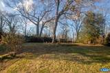 198 Red Hill Rd - Photo 15