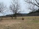 1284 Deerfield Valley Rd - Photo 5