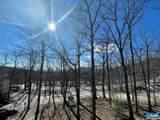 258 Timbers Condos - Photo 17