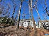 258 Timbers Condos - Photo 18