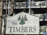 258 Timbers Condos - Photo 19