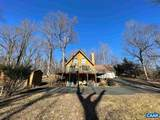 645 Rocky Hollow Rd - Photo 2