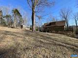 645 Rocky Hollow Rd - Photo 21