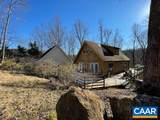 645 Rocky Hollow Rd - Photo 22
