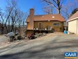 645 Rocky Hollow Rd - Photo 23