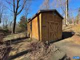 645 Rocky Hollow Rd - Photo 24