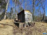 645 Rocky Hollow Rd - Photo 25