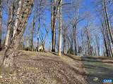 645 Rocky Hollow Rd - Photo 26
