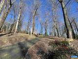 645 Rocky Hollow Rd - Photo 27