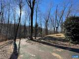 645 Rocky Hollow Rd - Photo 3