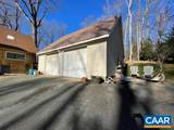 645 Rocky Hollow Rd - Photo 4