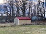 260 Stuples Hollow Rd - Photo 10