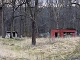 260 Stuples Hollow Rd - Photo 9