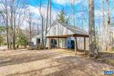 812 Gilliams Mountain Ct - Photo 10