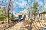 812 Gilliams Mountain Ct - Photo 34