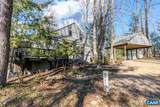 812 Gilliams Mountain Ct - Photo 36