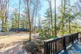812 Gilliams Mountain Ct - Photo 38