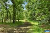 1150 River Oaks Ln - Photo 43
