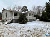 12424 Constitution Hwy - Photo 1