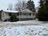 12424 Constitution Hwy - Photo 13