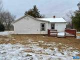 12424 Constitution Hwy - Photo 17