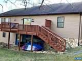 174 Boone Ct - Photo 4